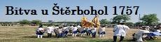 Bitva u Štěrbohol 1757