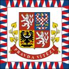 Jak probíhalo 1.kolo voleb prezidenta ČR ve Štěrboholech