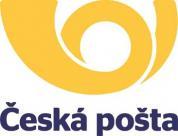 Odstávka provozu datové sítě Česká pošta s.p.