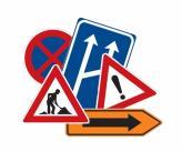 Návrh dopravního opatření