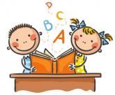 Informace pro rodiče k ZÁPISU do 1.třídy ZŠ Štěrboholy