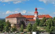 Podzimní výlet pro seniory ze Štěrbohol