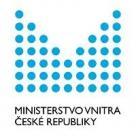 informace pro spolky od MV ČR