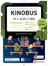 KINOBUS ŠTĚRBOHOLY