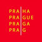 Dopis primátora Hl.m.Prahy